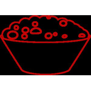 Fiocchi di cereali