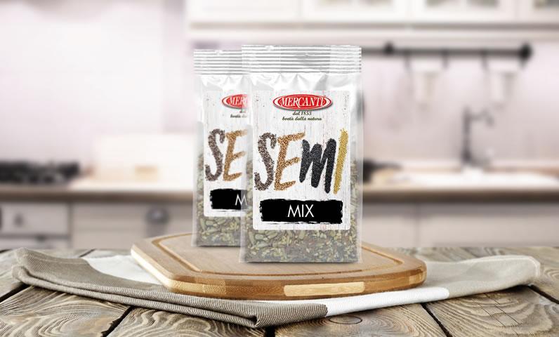 SemiX.